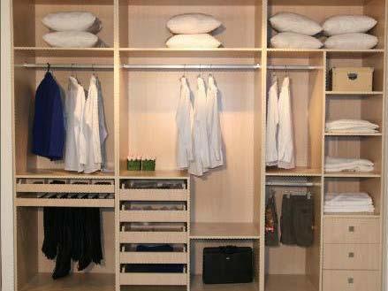 衣柜026