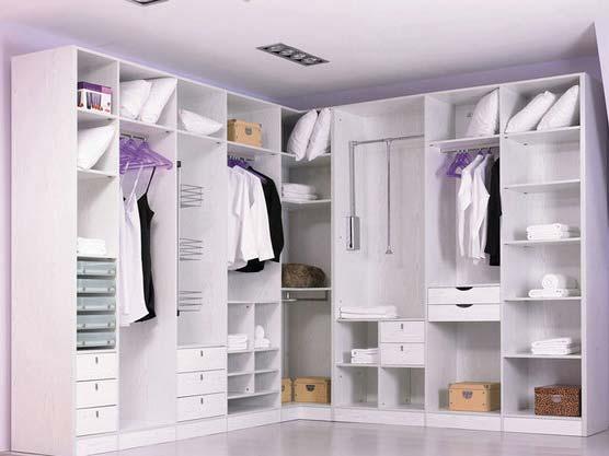 衣柜019
