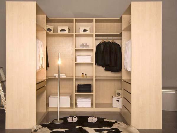 衣柜023
