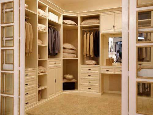 衣柜021