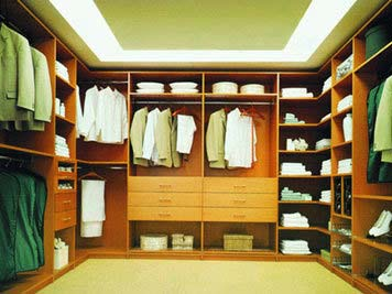 衣柜022