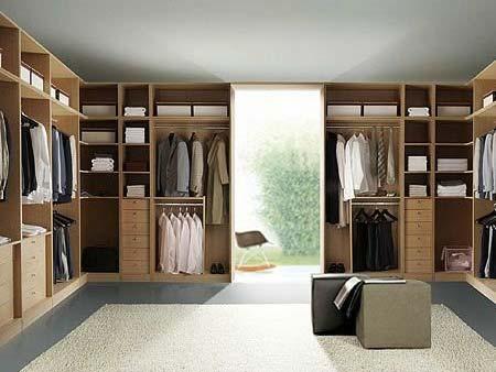 衣柜024
