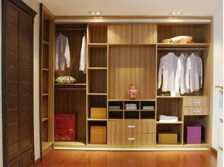 衣柜015