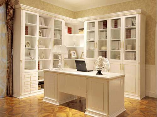 书柜030