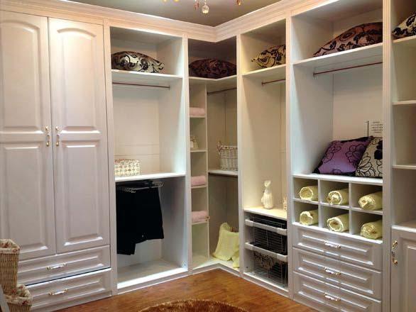 衣柜038