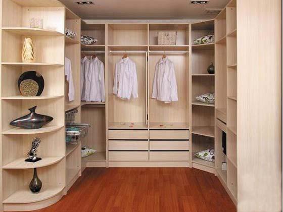 衣柜040