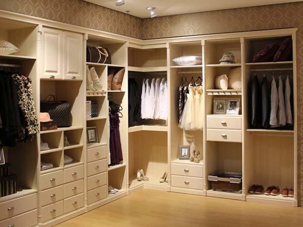 衣柜035
